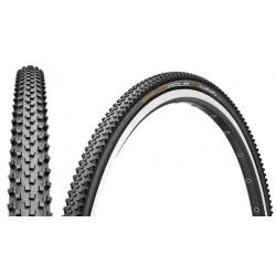 Copertone Conti CycloX-King RaceSp.pieg.