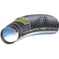 Copert.tubolare Conti GP 4000 S II tub.