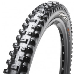Copertone Maxxis Shorty rigido