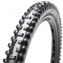 Cop. Maxxis Shorty TLR EXO pieghevole