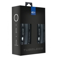 Copert. Schwalbe One HS448 piegh.
