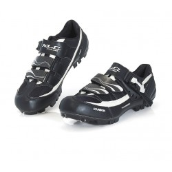 Scarpa XLC Pro SL MTB-Shoes 'Dirty'