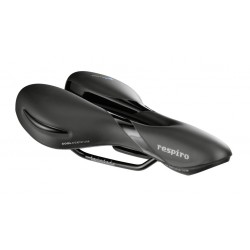 Sella Selle Royal Respiro soft