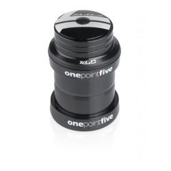 XLC Comp A-Head-Serie sterzo HS-A09