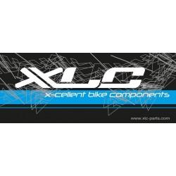 striscione XLC 200 x 80 cm