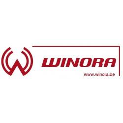 Vetrofania WINORA