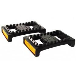 tacc.d.pedale p.PD-M959, 520,540,515,505