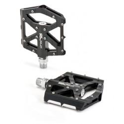 Pedali Flat XLC MTB/Trekking PD-M12