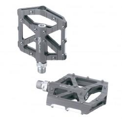 XLC pedali MTB/Trekking PD-M12