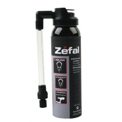 Gonfia e Ripara Zefal spray Tubeless e Camera d'Aria