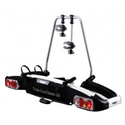 Porta-bici post.EuroClassic G6LED928