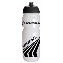 Borraccia Haibike 750ml