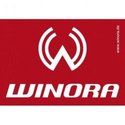 Winora Tappeto 83x120cm