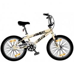 BMX Monz Double X 20'