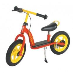 bici da and. in piedi p.bimbi Hi-ten12'