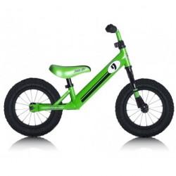 Bici bambino Rebel Kidz 12,5' Air