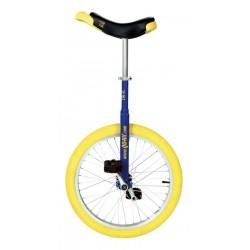 Monociclo QU-AX 20' Luxus blu