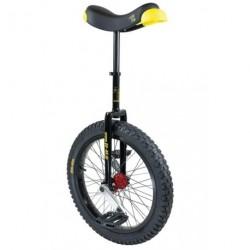 Monociclo QU-AX Muni Starter 20' nero