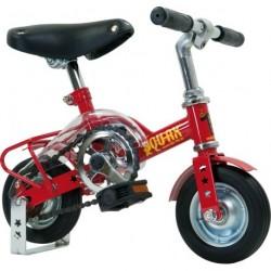 Minibike 6'
