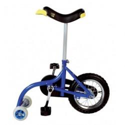 Bici senza pedali 12'