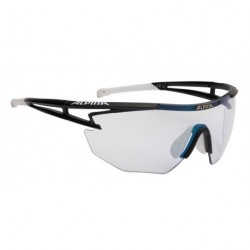 Occhiale da sole Alpina Eye5 Shield VLM+