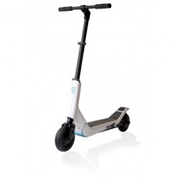 E-Scooter Citybug 2