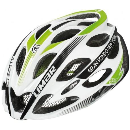 limar caschi  Casco da bici Limar Ultralight+ - Sport e Bici