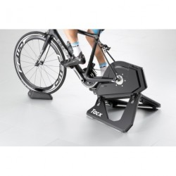 VirtualReality Trainer Tacx Neo Smart