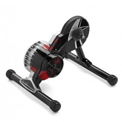 Rullo magnetico Elite Turbo Muin