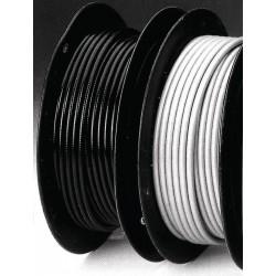 spirale nero antiaderente