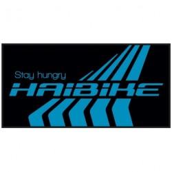 Asciugamano Haibike - 100x50cm