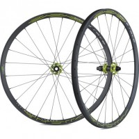 Set di ruote Miche 999 Pure Race 29' MTB