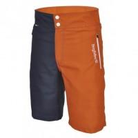 Pantaloni Multisport Bergfieber TRAIL