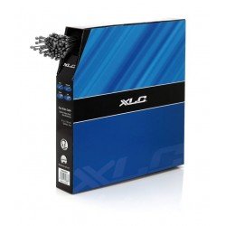 Cavi di freno MTB XLC PTFE BR-X61