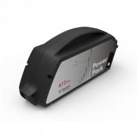 Batteria E-Bike Vision PP468 RHM 36/13