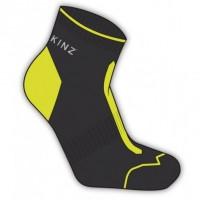 Calzini SealSkinz Road Socklet