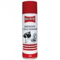 Detergente freni & componenti Ballistol
