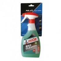 Sgrassatore Spray Bio Cyclon