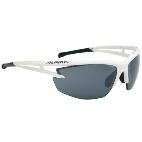 Occhiali da sole Alpina Eye-5 HR CM+