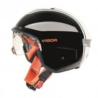 Casco Cratoni Vigor (bici speed)