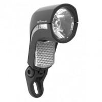 Fanale LED b&m Lumotec Upp N plus