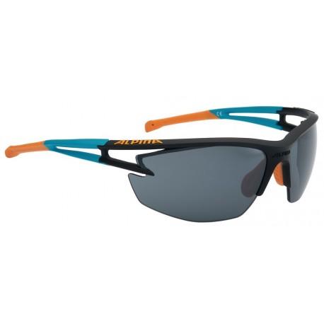 Occhiali da sole Alpina Eye-5HR CM+