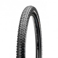 Copertone Maxxis Ardent Race TLR piegh.
