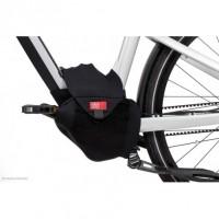 Protezione motore eBike Fahrer Universal