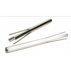 Strumento di estrazione  Cycle-Tools