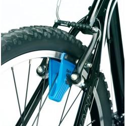 Tacx Brake-Shoe Tuner