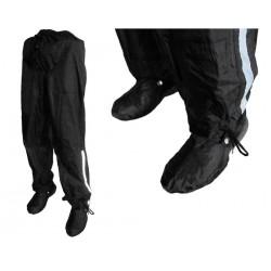 Pantaloni d.pioggia Hock RainPants GamAs