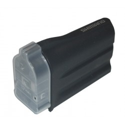 Batteria per Ultegra Di2