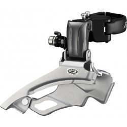 Deragliat Shimano Down-Swing Dual Pull