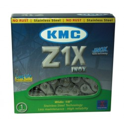 catena KMC S 10